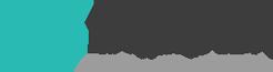 Digeplan logo