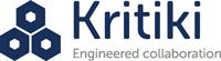 Kritiki logo